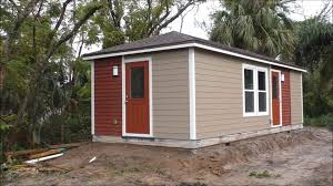 tiny house lots available in oviedo