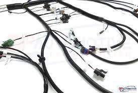gm efi magazine Universal Painless Wiring Harness Diagram at Gm 3 8 Painless Wiring Harness
