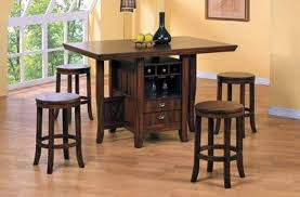 Full Size Of Kitchen:amazing Kitchen Island Table With Storage Lovely Tables  2015 2 Large ... Icar-2016