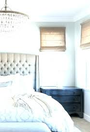 white headboard bedroom ideas. Plain White Headboard Bedroom Ideas Dark Grey Leather King Gray  Headboards With Fabric White In White Headboard Bedroom Ideas S