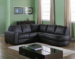 Palliser Bedroom Furniture Palliser Push Contemporary Power Dual Reclining Sectional Sofa