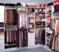 custom closets for women. Unique Closets Small Custom Closets For Women Small Closet Makeover Medium Size Of Racks  Adjustable Organizer Custom On Closets For Women