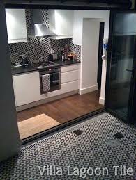 Decorative Cement Tiles Decorative Cement Tiles Cement Tile In A Kitchen And Patio How To 79
