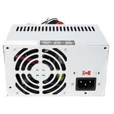 sale replace power 420w microps3 power supply $25 75 ATX Fuse Diagram at Bestec Atx 300 12e Wiring Diagram