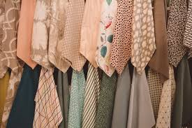 lewis sheron textiles 26 photos 37 reviews furniture s 912 huff rd nw atlanta ga phone number yelp