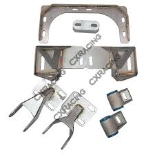 motor transmission swap kit rb20 rb25 for 240sx s13 s14 rb25det rb20de 95 Nissan Pickup Wiring Diagram at Rb25det Neo Wiring Diagram For S13