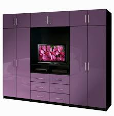 Small Picture bedroom tv wall unit designs design ideas 2017 2018 Pinterest
