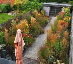 Small Picture Best 25 Prairie garden ideas on Pinterest Prairie look Garden