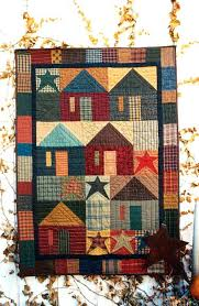 Ipatriot Puzzle Quilt Pattern Country Cupboard Quilt Patterns ... & Primitive Country Quilts Patterns Country Sampler Quilt Patterns Country  Quilts Patterns Country Style Quilt Patterns Part Adamdwight.com