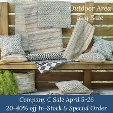 additional in s s on hand hooked wool hand tufted wool jute and jacquard rugs will be offered during this april 5 26