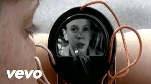 The Smashing Pumpkins - <b>Rocket</b> (Official Music Video) - YouTube