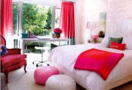 Appealing Bedrooms For Teen Girls Images Design Inspiration ...
