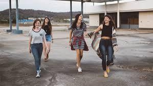 Meet bisexual girl friend teen