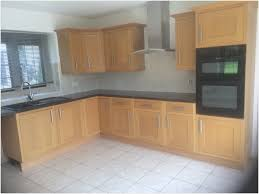 nowadays replacement kitchen cupboard doors b q kitchen is the ideal space for most of a family s activities img 0266 jpg