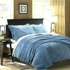 crushed velvet super king duvet cover bedding queen size 8 piece set royalty sets new comfortable