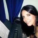 Kerri Foreman Facebook, Twitter & MySpace on PeekYou