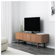 stockholm furniture ikea. IKEA STOCKHOLM TV Bench The Stays In Place On Uneven Floors Because It Has Stockholm Furniture Ikea A