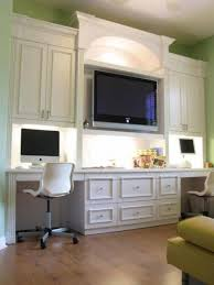 home office remodel. Home Office Remodel. Best 25 Two Person Desk Ideas On Pinterest | 2 Desk, Remodel C