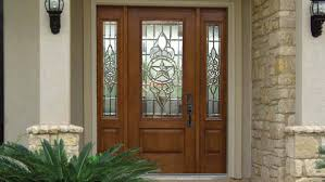 front door with windowUnforeseen Patio Door With Window That Opens Tags  Door With