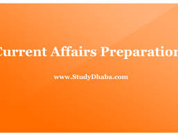 essay current affairs the best american poetry current affai  current affairs today hindi magazine pdf
