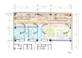 free office floor plan software. floor plan office design software free layout and