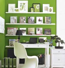 office decorating ideas for christmas. Office Decorating Ideas For Work On A Budget Christmas Cubicle 2018 Including Charming Eurekahouse Elegant Surprising
