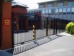 sliding wood gate design for doors