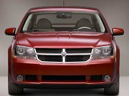 2018 dodge avenger release date. simple date intended 2018 dodge avenger release date