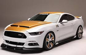 2017 mustang concept. Simple 2017 Previous Next Intended 2017 Mustang Concept R