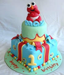 Baby Birthday Cake Ideas Cakes Images First Recipe Boys About On