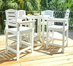 white plastic chairs bunnings great shine company outdoor furniture pertaining to white wooden outdoor chairs prepare