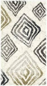 wrought studio shroyer geometric area rug reviews wayfair shroyergeometricarearug rugs 5x7