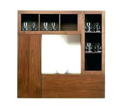 bedroom wall cabinets acceptable wall mounted storage cabinets bedroom wall bedroom wall cabinets photos