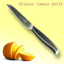 quality kitchen knives high quality kitchen knives stainless steel chef knife meat cleaver vegetable knife cooking