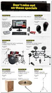 simmons sd550. simmons sd550 electronic drum kit with mesh pads available on black friday at guitar center - gottadeal.com sd550 9