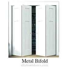 bifold closet doors hardware door pulls closet door knobs placement home design ideas door knobs closet