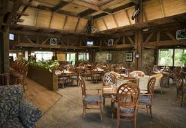 callaway garden hotel. Vineyard Green Restaurant And Spirits: Callaway Gardens\u0027 \u0026 Spirits Inside The Garden Hotel E