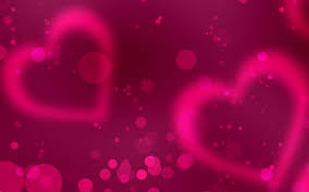 cute pink heart photos and pictures pink heart high definition wallpapers