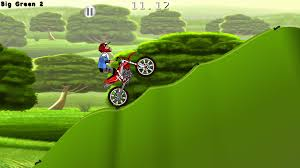 motocross enduro challenge android apps on google play