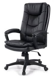 stylish comfortable pc chair making comfortable desk chair summer pertaining to incredible residence comfortable desk chair ideas