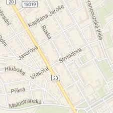 Kosmetické A Regenerační Studio Jana šlechtová Plzeň Slevy