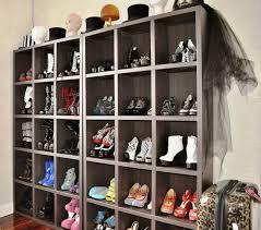 Shoe Storage Solutions Bedroom Bedroom Shoe Storage 3 Bedroom Shoe Storage Shelves For