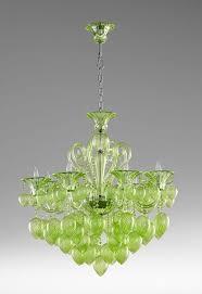 light vienna full spectrum crystal chandelier hudson valley robert
