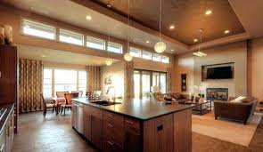 decoration open floor plans house designs plan ranch open floor open floor plan ranch house