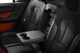2018 volvo pilot assist. plain pilot on the inside u201cxc40 also offers a radically new approach to storage  inside caru201d volvo said said xc40 would offer functional  throughout 2018 volvo pilot assist
