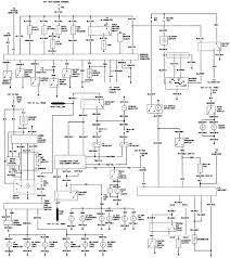 87 toyota pickup wiring diagram diagrams instructions striking 22r 1986 toyota pickup ignition wiring diagram at 86 Toyota Pickup Wiring Diagram