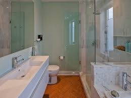 bathroom remodel contractor cost. Modren Cost Top Home Renovations And Remodeling Contractor Nyc Brooklyn Queens Within  How Long To Remodel A Bathroom For Cost I