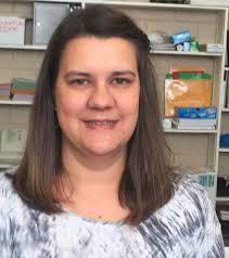 Preschool Education / Susanna Smith, Director