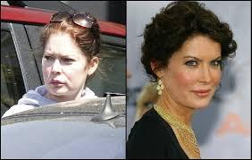 pictures of stani actress without makeup makeup daily