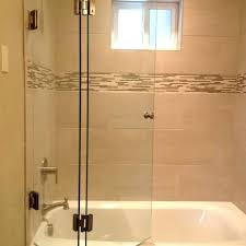 square shower curtain rod shower square no panel sample 1 shower curtain rod croydex square shower